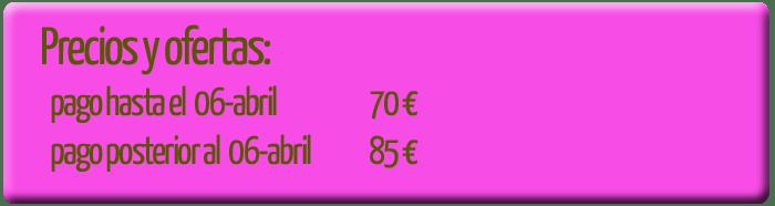 Precios-ofertas-mujer-forma