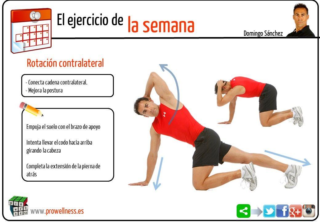 ejercicio semana 01