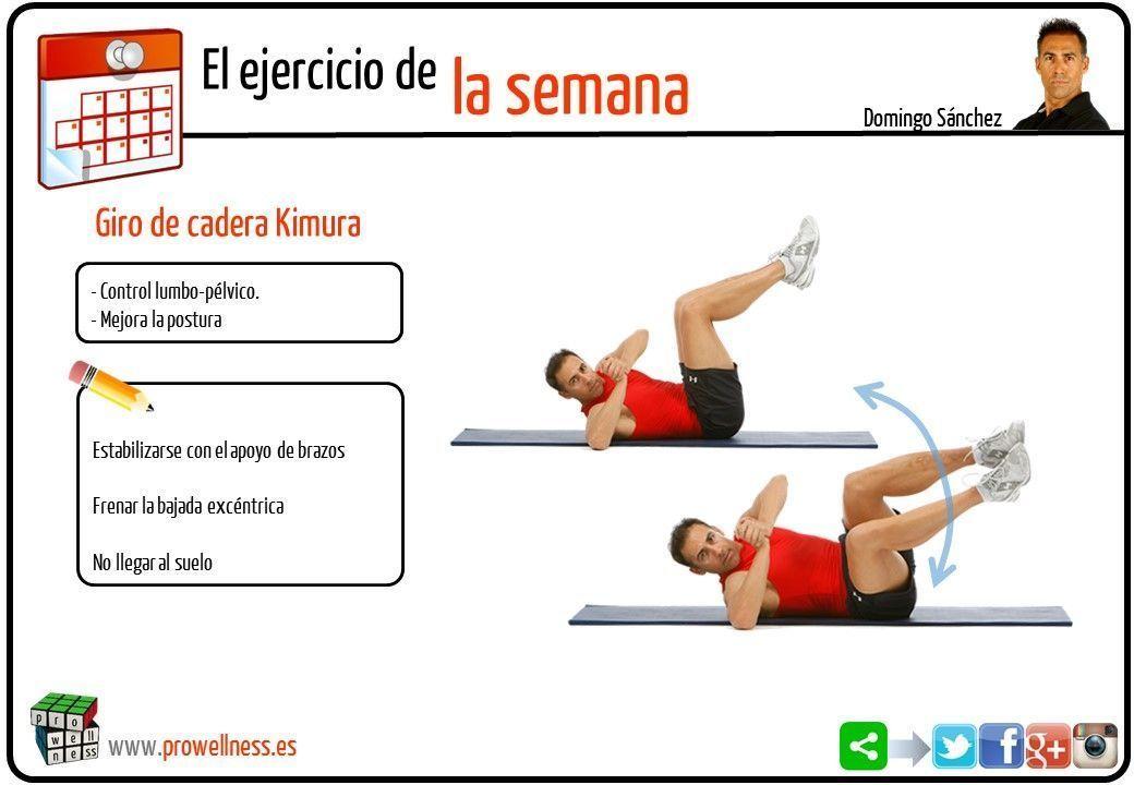 ejercicio semana 04