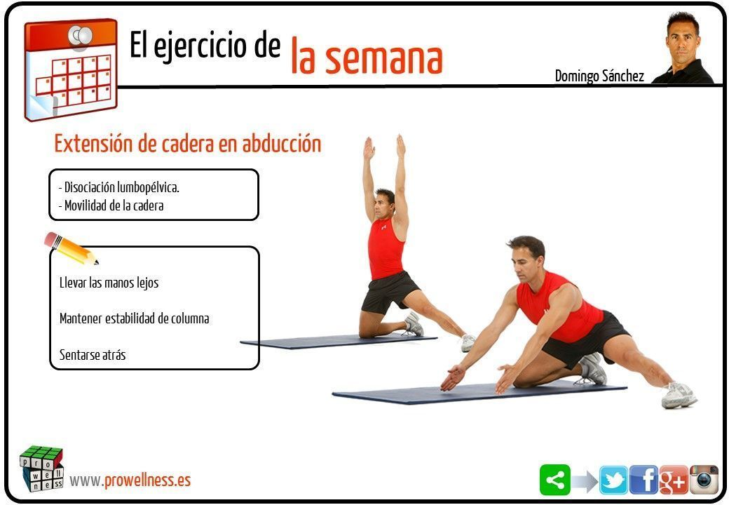 ejercicio semana 06