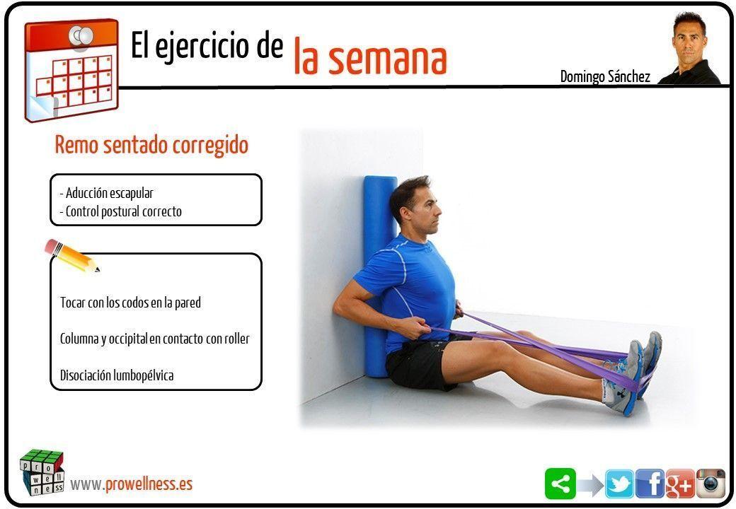 ejercicio semana 08