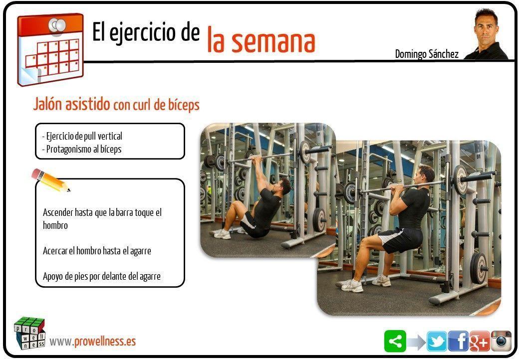 ejercicio semana 10