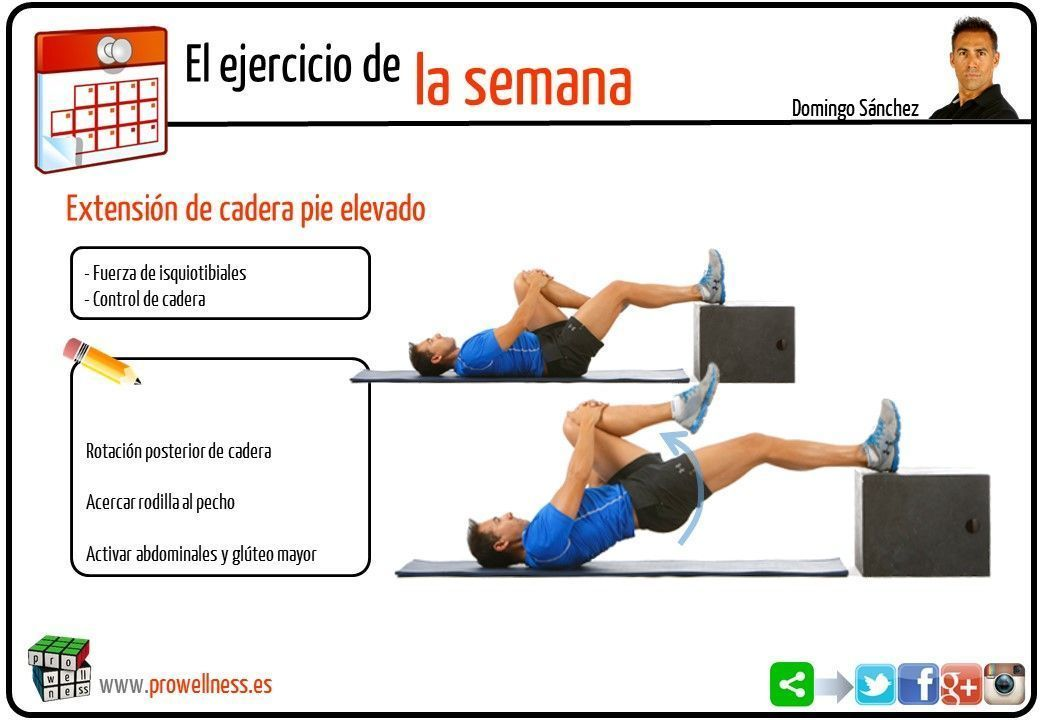 ejercicio semana 12