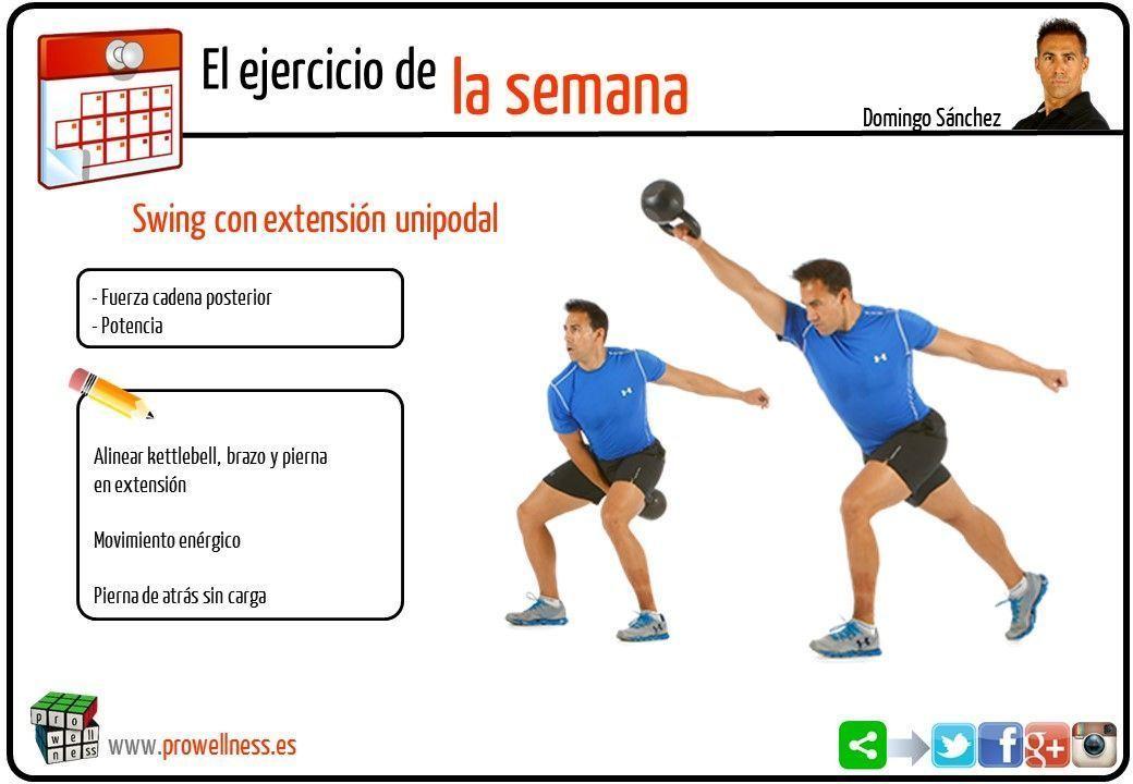 ejercicio semana 17