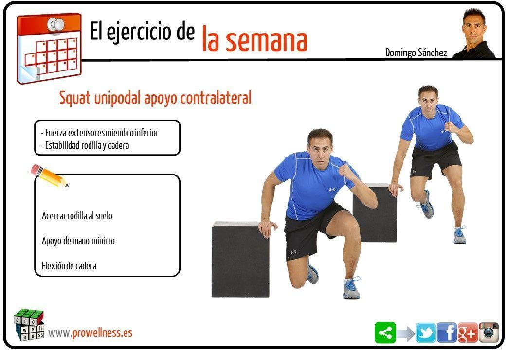 ejercicio semana 18