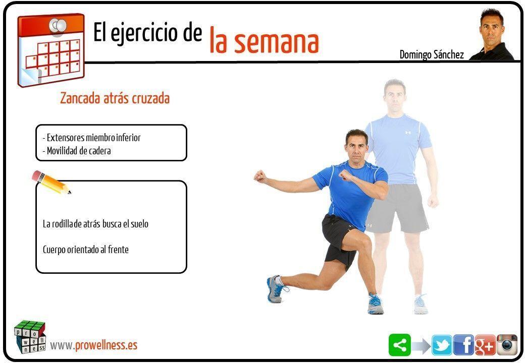 ejercicio semana 25