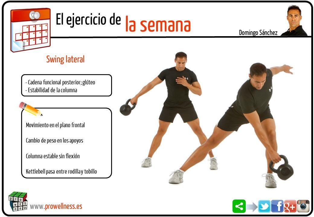 ejercicio semana 29