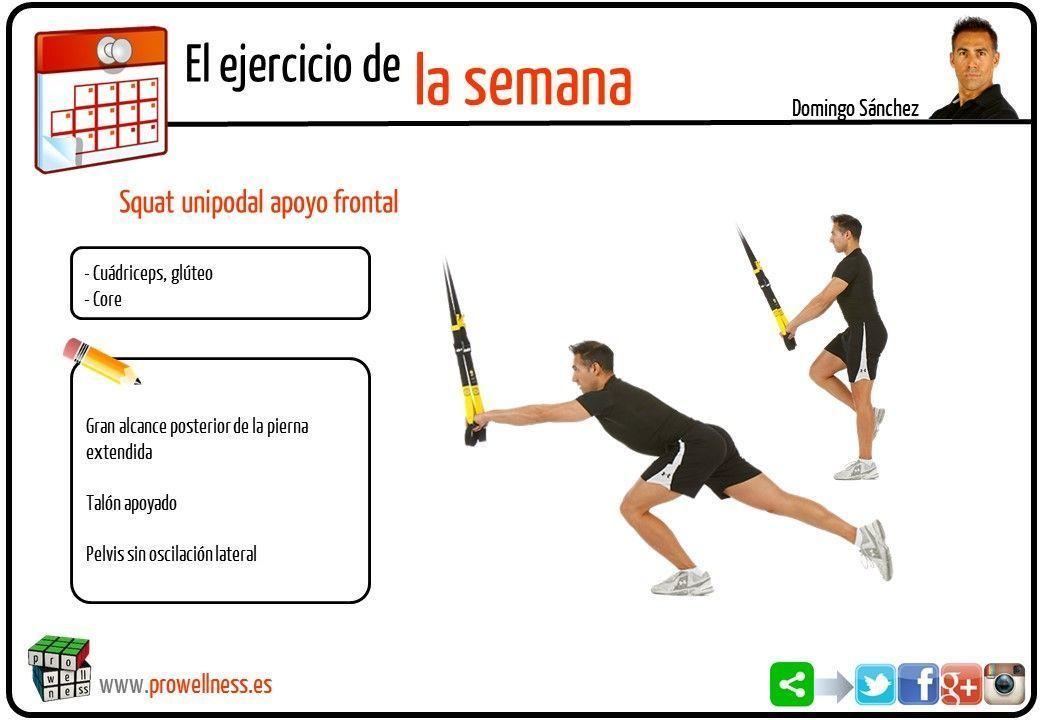 ejercicio semana 33