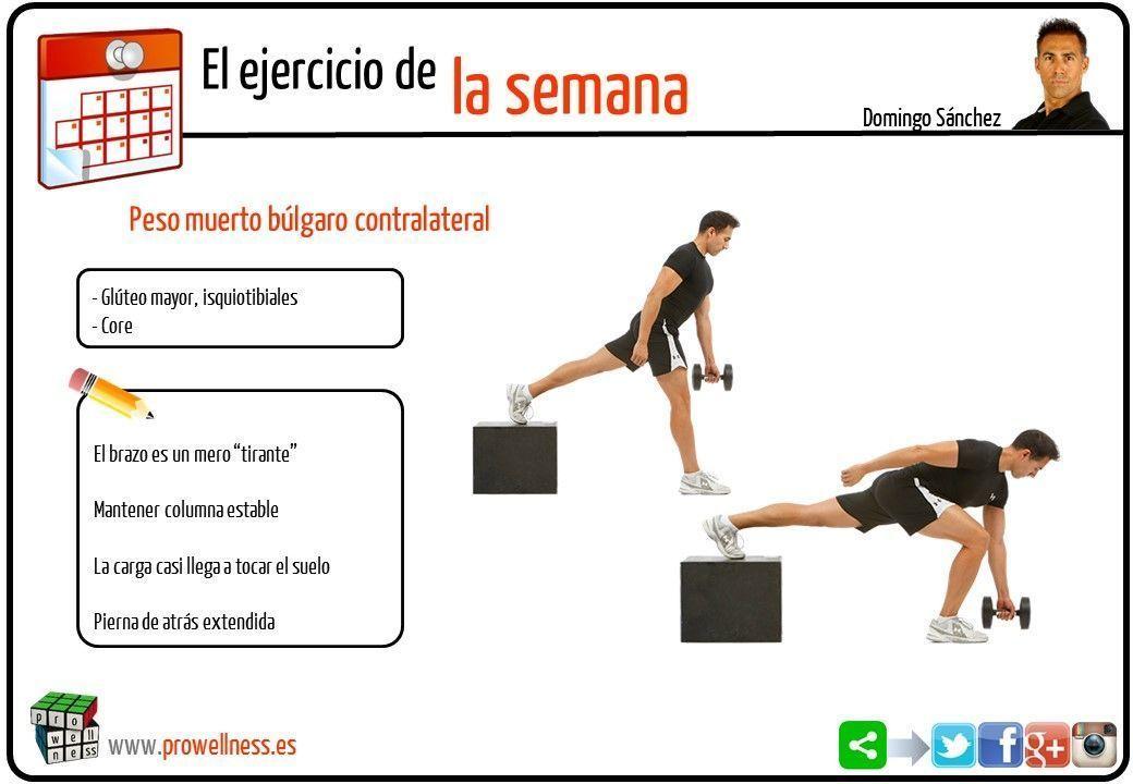ejercicio semana 37