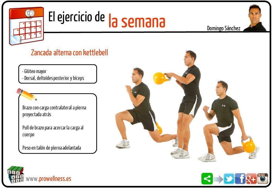 ejercicio semana 41