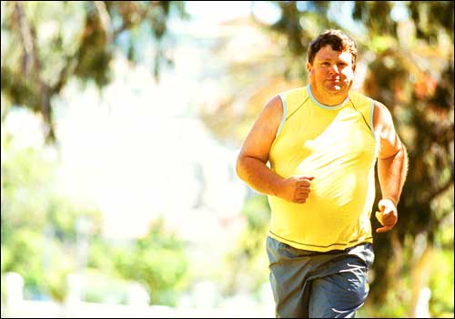 obesidadejercicio