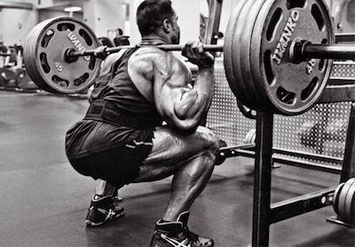 evan-centopani-squat
