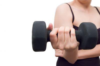 quemar grasa musculo