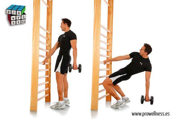 espaldera squat 01