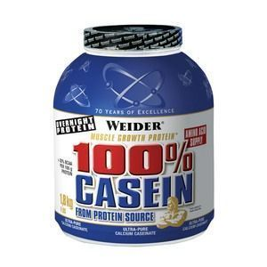 weider100-casein-proteina