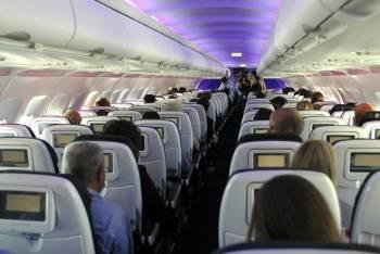 avion lumar dolor