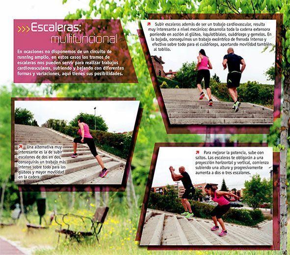 fitness-urbano escaleras