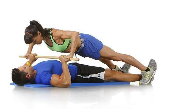 parejas fitness 15