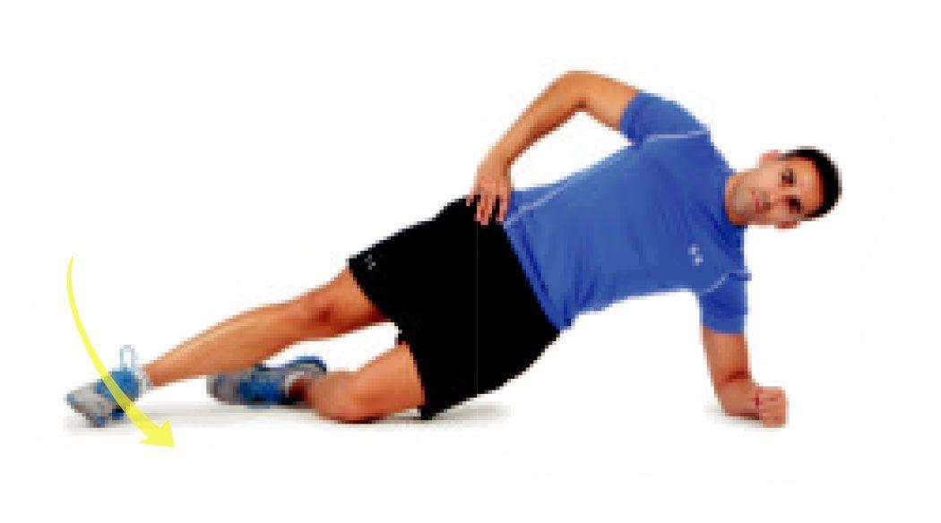 tobillo ejercicio 22