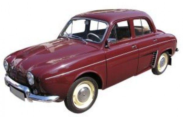 auto-viejo-coche 21105736