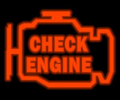 check-engine-light