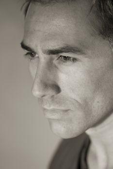 Domingo Sanchez creador de Prowellness
