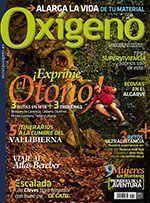 Oxigeno-58-copia03