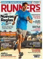 Publicaciones-en-Revistas-RW-118