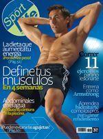 Publicaciones-en-Revistas-Sport-Life-123