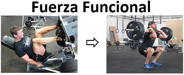Fuerza-Funcional-1