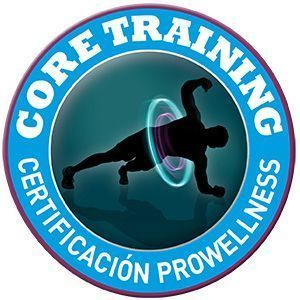 logo-core-training