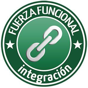 logo-fuerza-funcional
