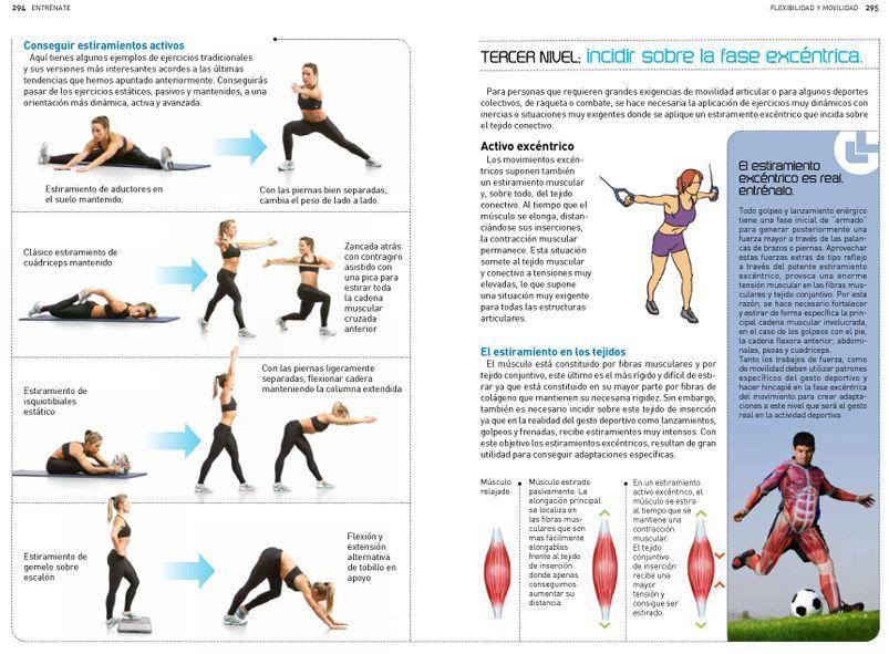 flexibilidad-6