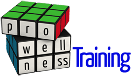 prowellness Training