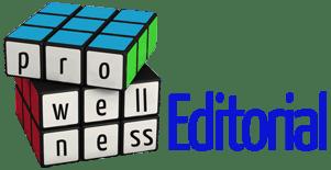 prowellness editorial