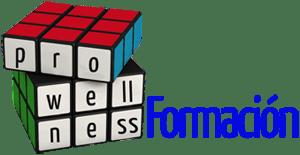 prowellness-formacion