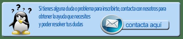 ayuda_inscripcion_cursos