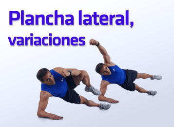 plancha-lateral-core