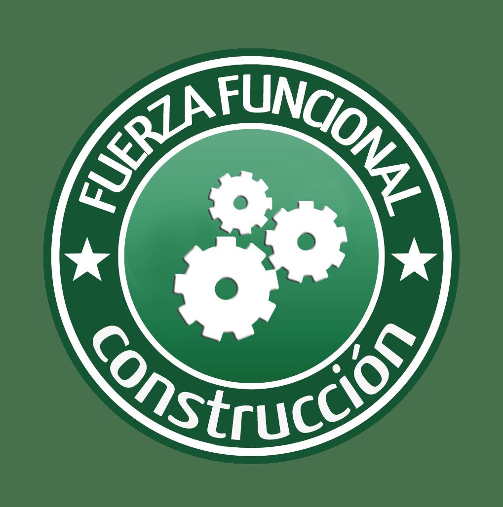 logo-fuerza-funcional4