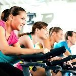 Serratos activos para pedalear mejor