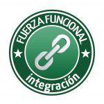 Fuerza Funcional; la renovación en las salas de Fitness