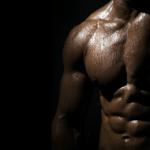 Definición y masa muscular