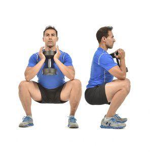 squat_copa_correcto_columna