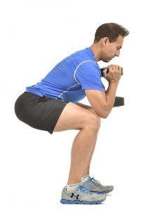 squat_copa_incorrecto