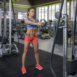 triceps_mujer_prowellness-1