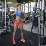 triceps_mujer_prowellness-3