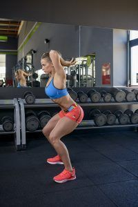 triceps_mujer_prowellness-4
