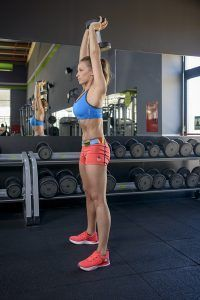 triceps_mujer_prowellness-5