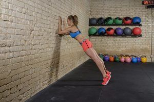 triceps_mujer_prowellness-6