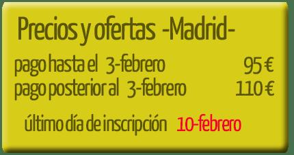 Precios-ofertas-FFS-madrid-15